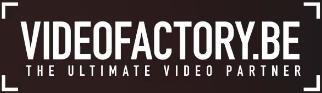Video Factory Belgie - Producent