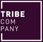 Full-service entertainment - Tribe Co - Ouderkerk a/d Amstel