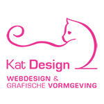 Kat Design Webdesign & grafische vormgeving