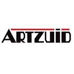 ArtZuid Amsterdam - beeldenroute Amsterdam Zuid