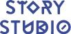 Story Studio - grafisch ontwerpbureau in Hilversum