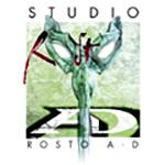 Studio RostoAD Amsterdam
