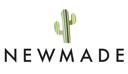 NewMade Hilversum - videoproducent + videocontent