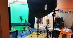 VO demo opnemen - auditie video opnemen - voice-over demo opnemen.