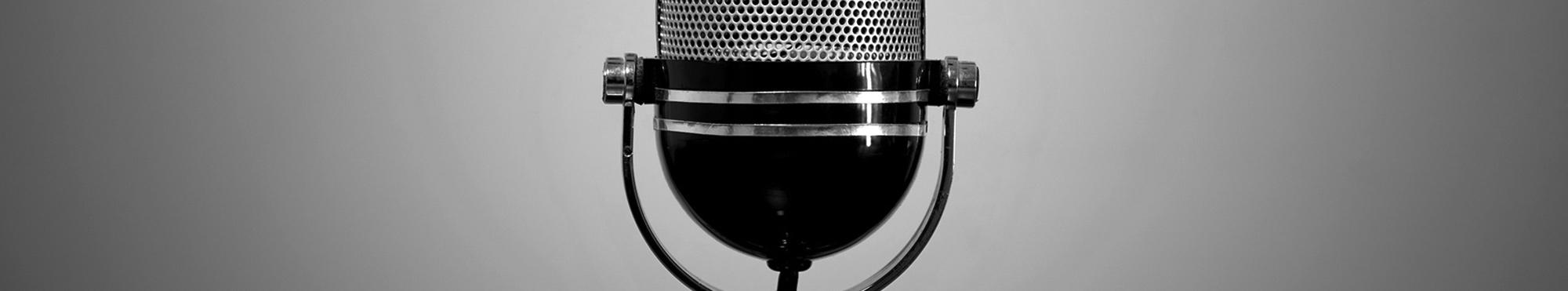 teejay voice-over